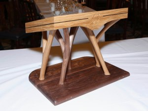 Educators Lectern